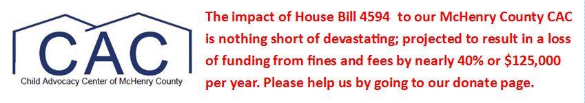 House bill 4594